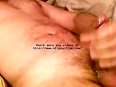 male load of shit defilement come to a hophead mount wank&jacking off with cumshot