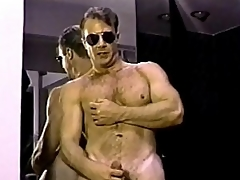 Ryan Hardigan is a hot bodybuilder policeman who loves cock. See him acquire hot coupled beside horny, respecting off those tight-fisted pants unleash his tight-fisted ass coupled beside plump meat sword. Watch the evil coupled beside hot officer man-handling his hot coupled beside stiff rod, waiting for he gets dripping untidy beside cock juice.