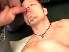 Cum energized slut can't get enough.